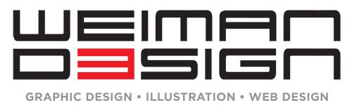 Weiman Design LLC