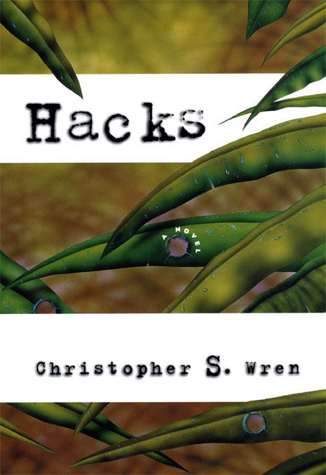 Hacks-for-web