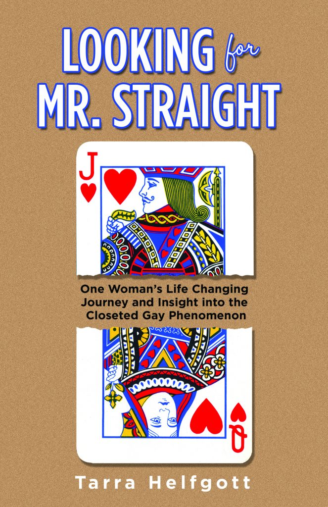 Looking_for_Mr._Straight7617