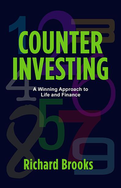 Counter-InvestingWeb72final