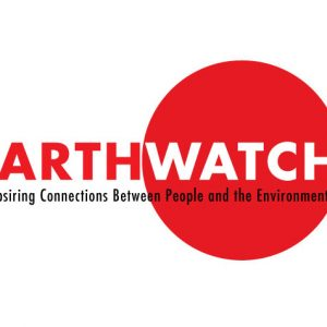 Logo for Environmental Cooperative