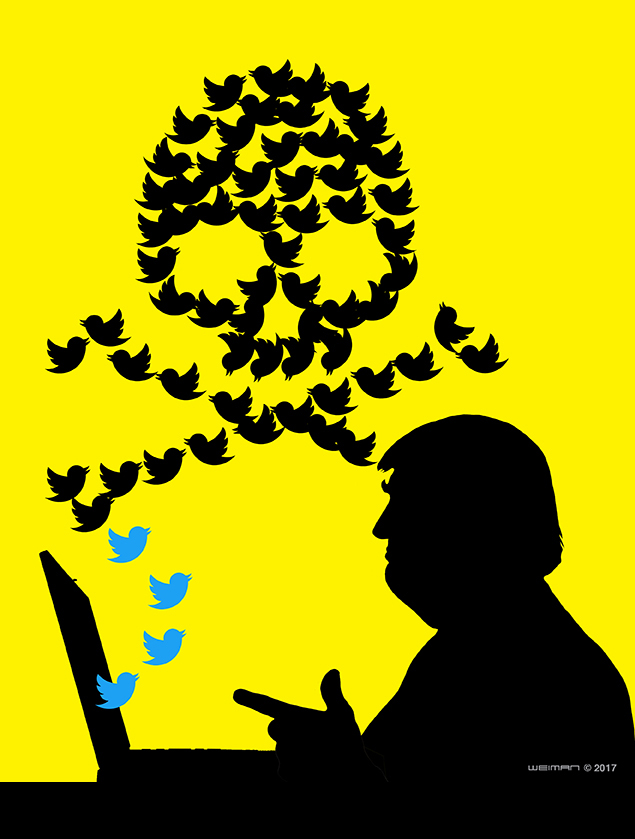 TrumpTwitter72dpi